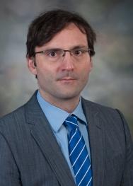 Martin Paukert