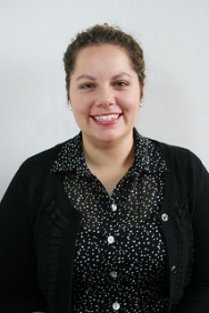 Erin Kelly, M.D. | UT Health San Antonio