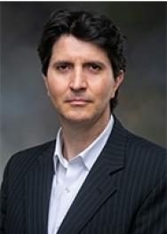Alejandro Arango