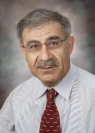 Mazen Arar   UT Health San Antonio