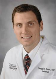 Gregg Bean   UT Health San Antonio