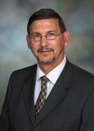 Brent Joseph Callegari | UT Health San Antonio
