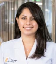 Claudia Satizabal, PhD