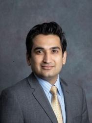 Anand Dayama, MD Professonial