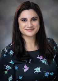 Deanna Maida, MD