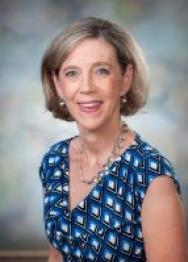 Deborah L. James   UT Health San Antonio
