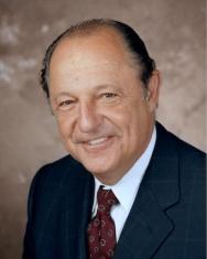 Dr DeFonzo