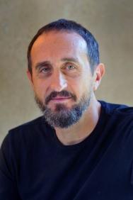 Tiziano Barberi