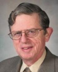 Victor German