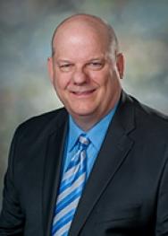 Glenn Ermer