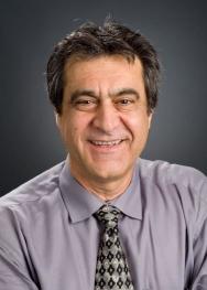 Eugenio Cersosimo, M.D.