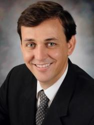 Dr. Garza-Berlanga