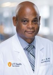 Kevin L. Hall, MD