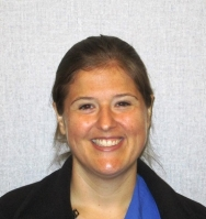 Elizabeth Hallman, ACNP | UT Health San Antonio