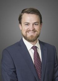 Thomas Hand, M.D. | UT Health San Antonio