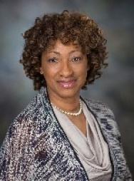 Tammy Harris | UT Health San Antonio