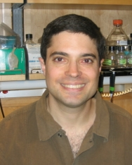 David Kadosh