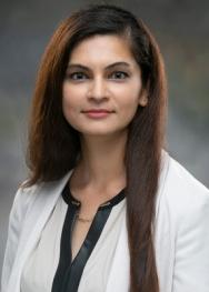 Dr. Jafri