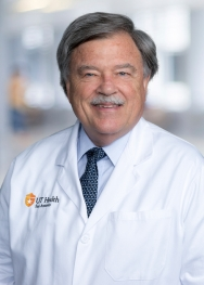 James C. Martin   UT Health Physicians