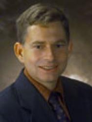 Jeffreys, Matthew D M.D