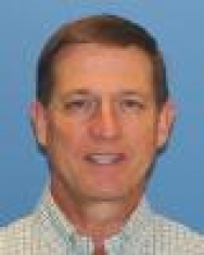 Jeffrey Scott Thompson, DDS