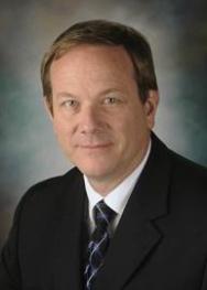 Daniel Johnson   UT Health San Antonio