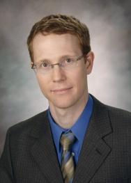 Jonathan A.L. Gelfond