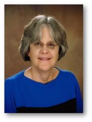 Anne Cale Jones, D.D.S.