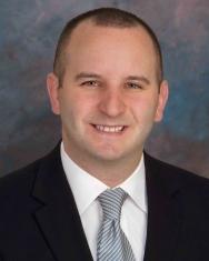 Justin Mascitelli   UT Health San Antonio