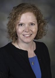Kathryn Kanzler | UT Health San Antonio