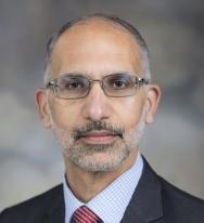 Ahmad Kheirkhah | UT Health San Antonio