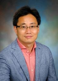 Yu Shin Kim