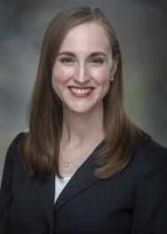 Dr. Kimberly Benavente