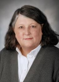 Louise O'Donnell PhD