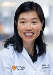 Khim K. Lam, MD