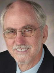 W. Ross Lawler | UT Health San Antonio