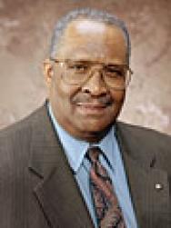 Lawrence, Leonard E M.D