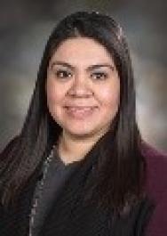 Abby Ornelas Lozano   UT Health San Antonio