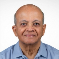 Venkatachalam, Manjeri A