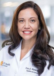 Erin B. Mankus, MD