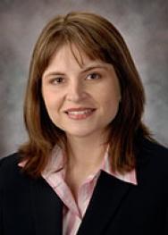 Maria Minerva Garcia   UT Health San Antonio