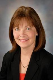 Martha Schatz, MD