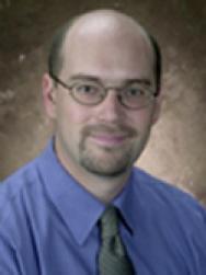 Thomas Matthews   UT Health San Antonio