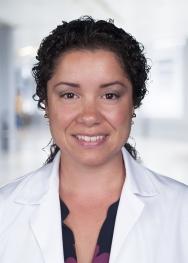 Maureen Alvarado | UT Health San Antonio