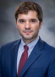 Milos Marinkovic