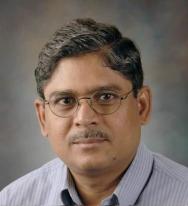 Mohan Natarajan, PhD