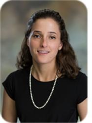 Haley Nation, PhD