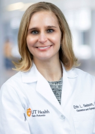 Erin L. Nelson, MD