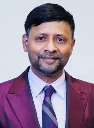 Associate Professor, Clinical