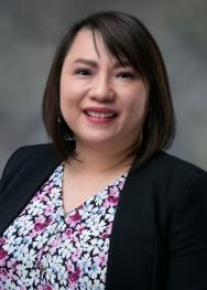 Huong Nguyen   UT Health San Antonio